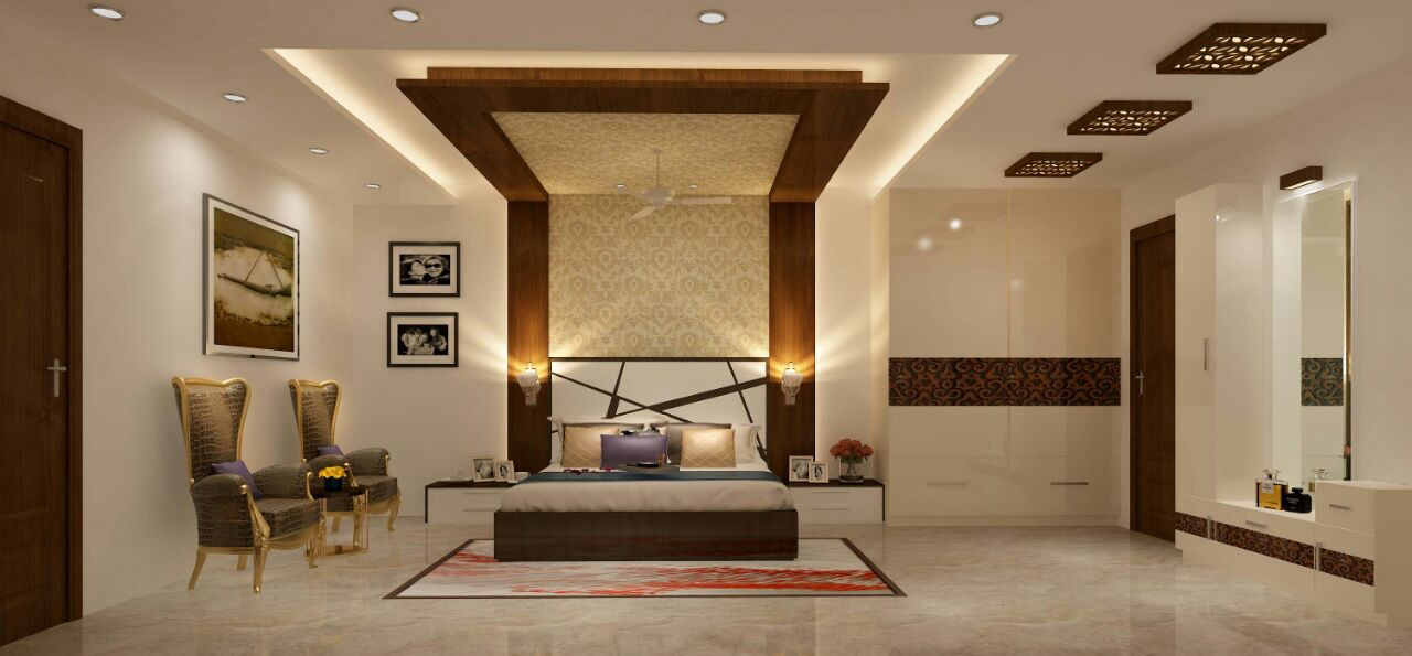 interior designer decorators in delhi architect in delhi