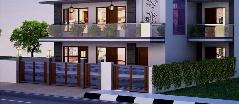 interior designer decorators in delhi architect in delhi