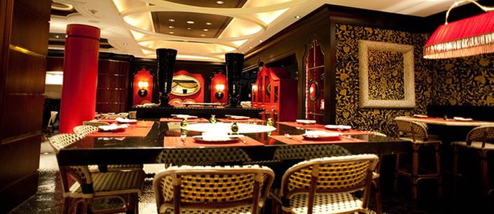 restaurant interior designers in delhi ideas org in