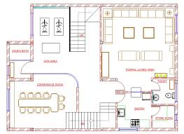 Space Planning Interior Decorator in Delhi